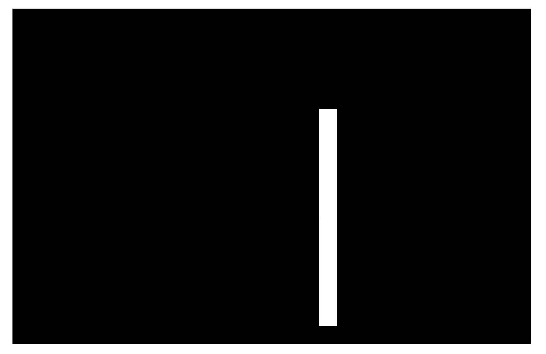 5-COMET-21