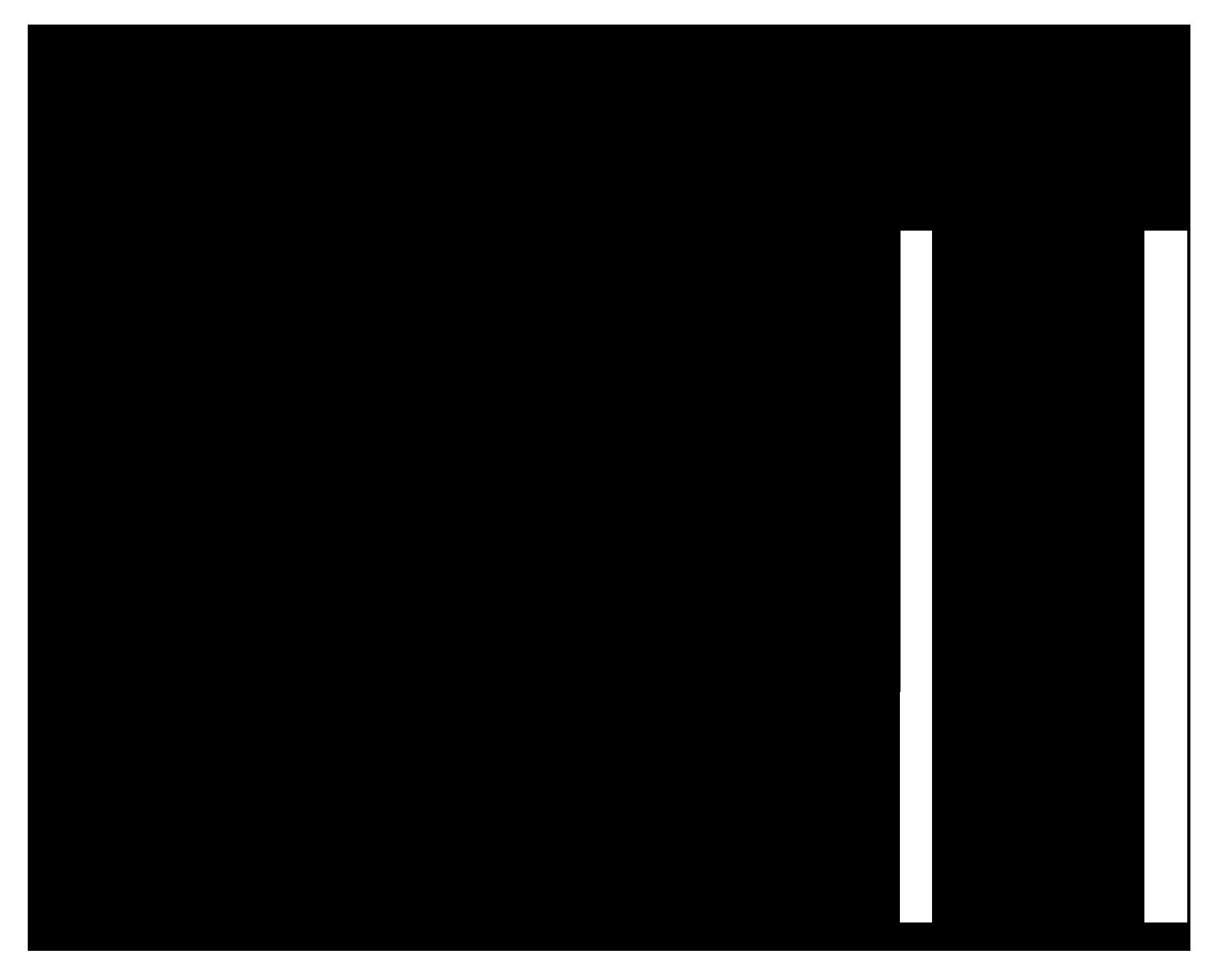 5-COMET-31
