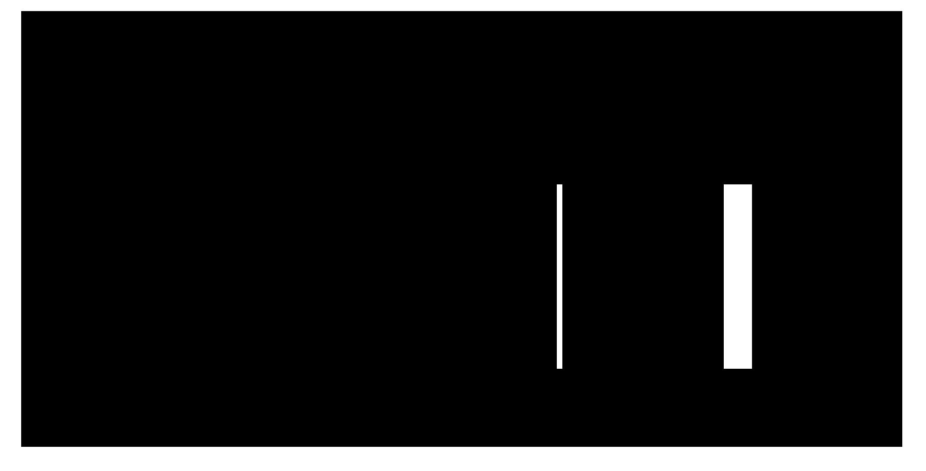 5-COMET-41