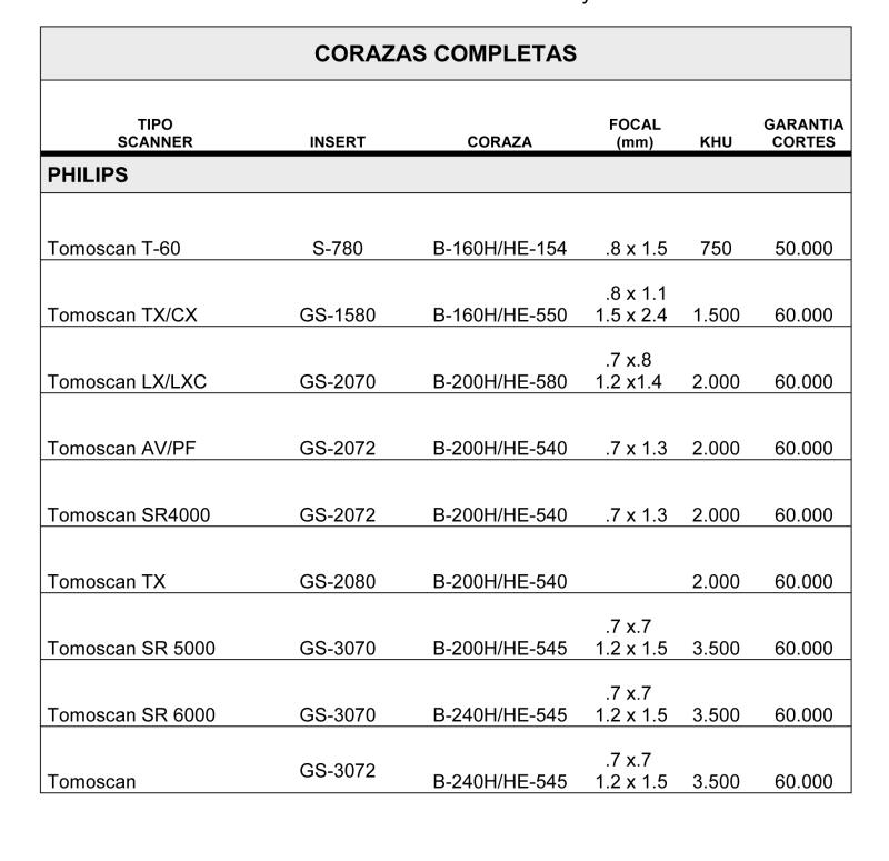 CT-Escaner-cortado-111