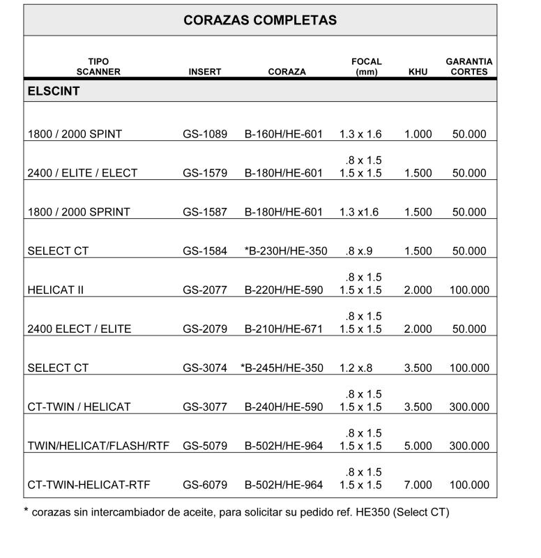 CT-Escaner-cortado-152