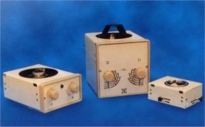 Accesorios radiológicos