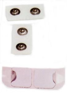 Electrodos3-217x300