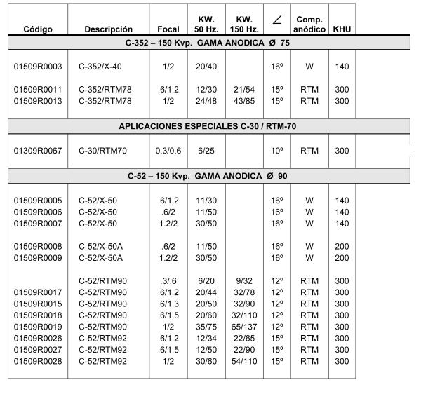 IAE-09cortado-31