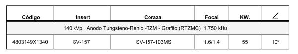 Siemens-SV-09cortado-5