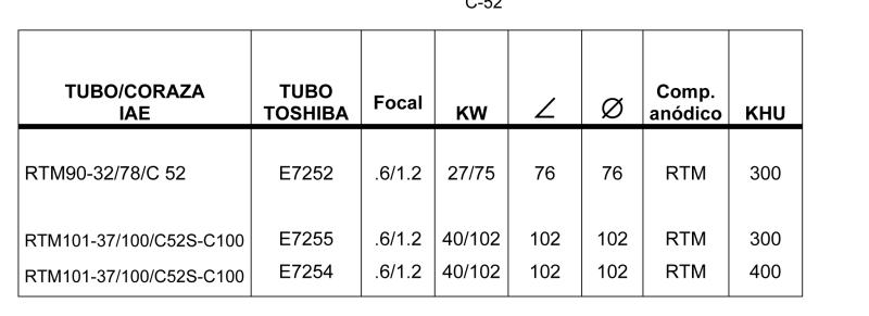 Toshiba-cortado-111