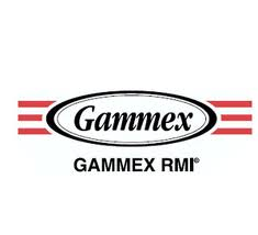 Gammex RMI