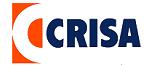 logo_crisa