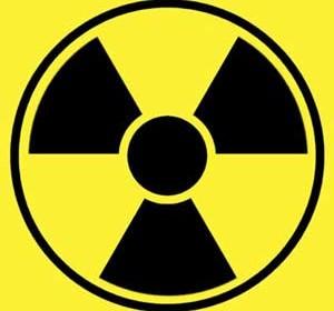 Nueva tecnología que reduce radiación de rayos X