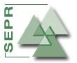 Utilización de material de protección en exploraciones simples en radiodiagnóstico pediátrico