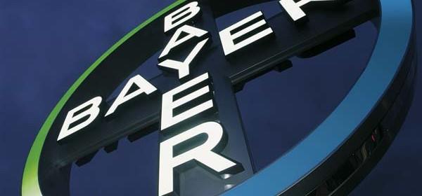 Proyecto Piloto entre Bayer y el Hospital Clínic