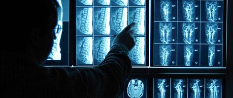 Acerca de la Radiología