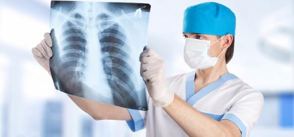 ¿Qué es la Radiología?