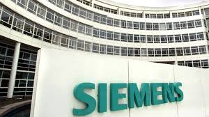Siemens, premiada por la Sociedad Española de Radiología Médica